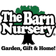 The Barn Nursery