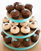 Cupcakes_cumple15