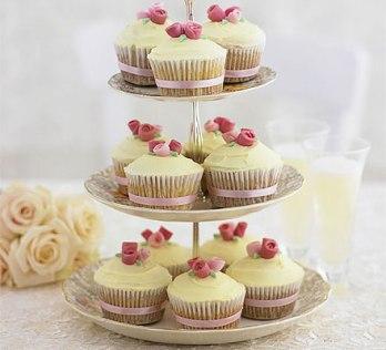 Cupcakes_cumple37