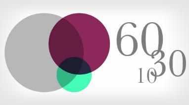 The Colour Pattern Workshop