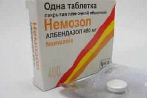 Совместимость Немозола и алкоголя. Совместимость Немозола с алкоголем