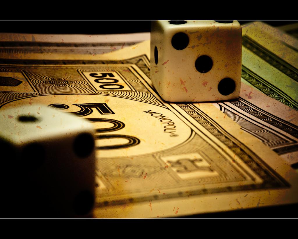 Tips for Avoiding Inheritance Tax