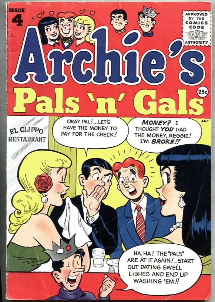 And Betty Page Jughead Coloring