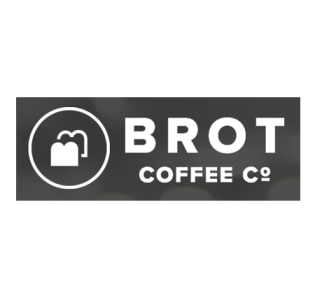BROT Coffee Co.