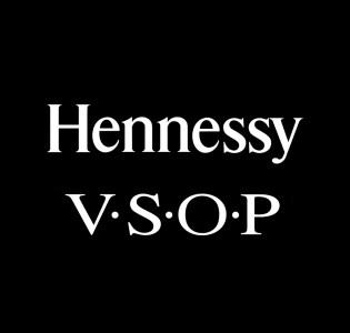 Hennessey V.S.O.P
