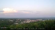 Bangor Maine Live Video Webcam