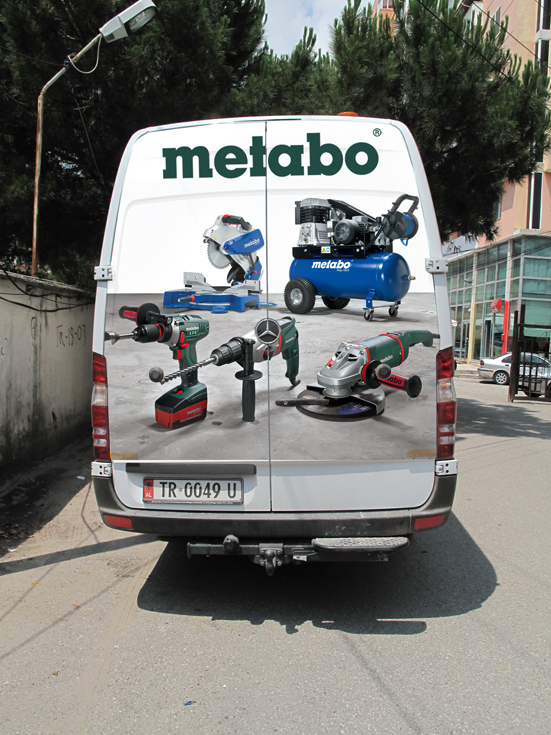 Metabo_Mbrapa_Ok