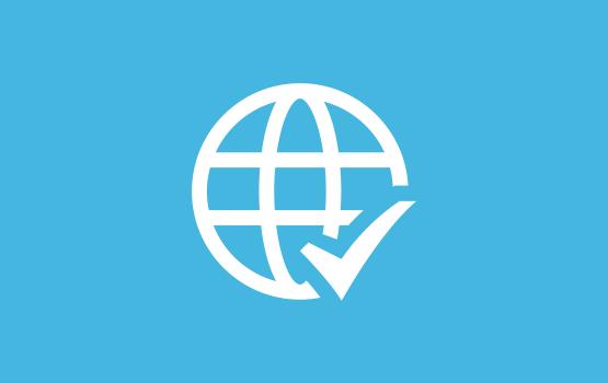 Κατοχύρωση Όνομα Χώρου Domain Name