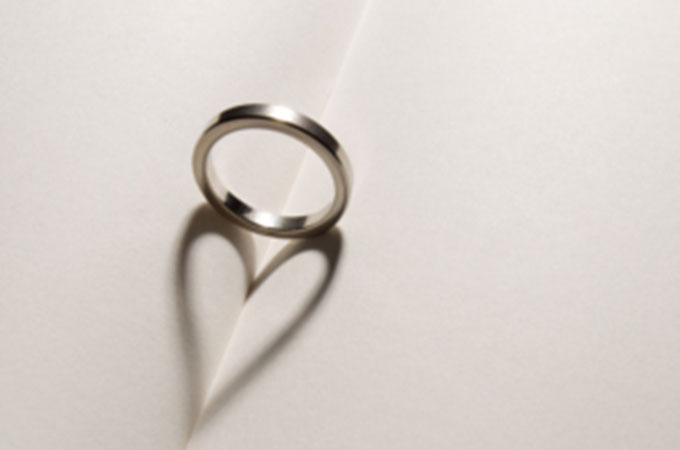 12th Year Wedding Anniversary Gifts And Ideas