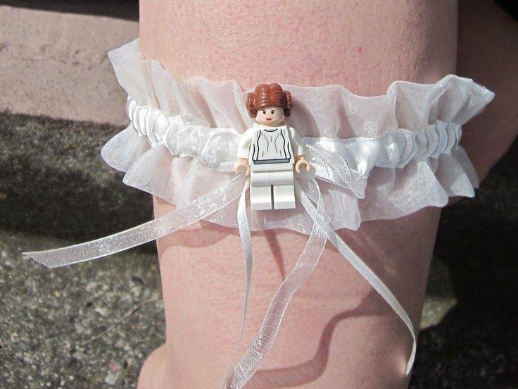 boda lego
