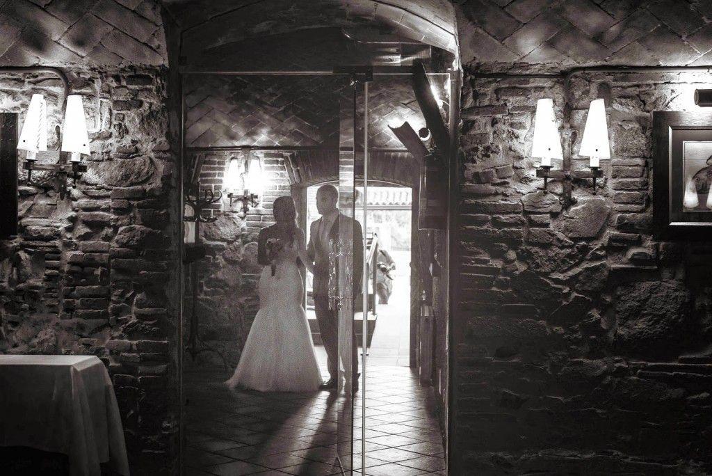 tradiciones boda
