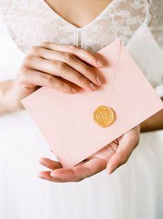 boda-rosa-cuarzo