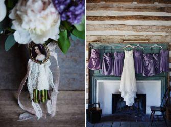 skeet_ulrich_wedding_08
