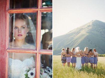 skeet_ulrich_wedding_09