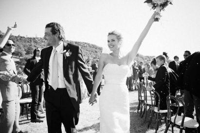 skeet_ulrich_wedding_26