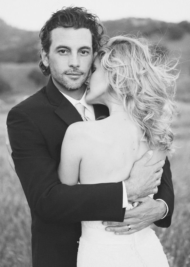 skeet_ulrich_wedding_30