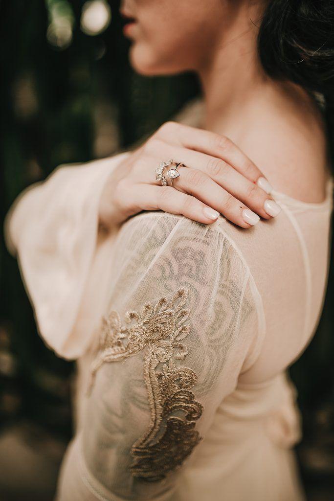 ALMA by Quiero una boda Perfecta