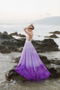 Tu Boda Ultra Violet, Color Pantone 2018