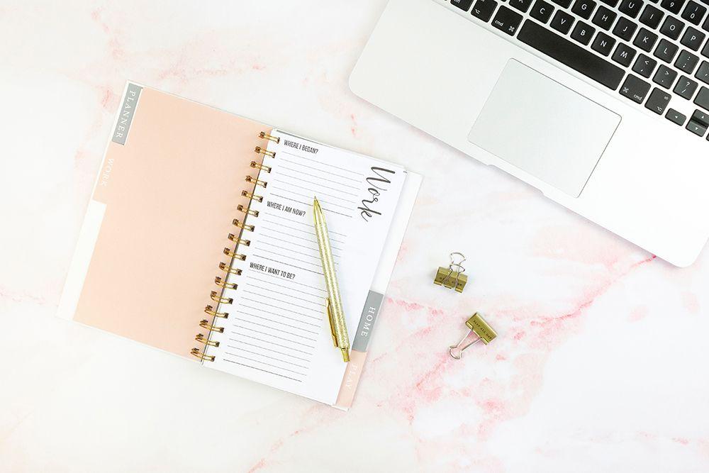Colaboradores Blog