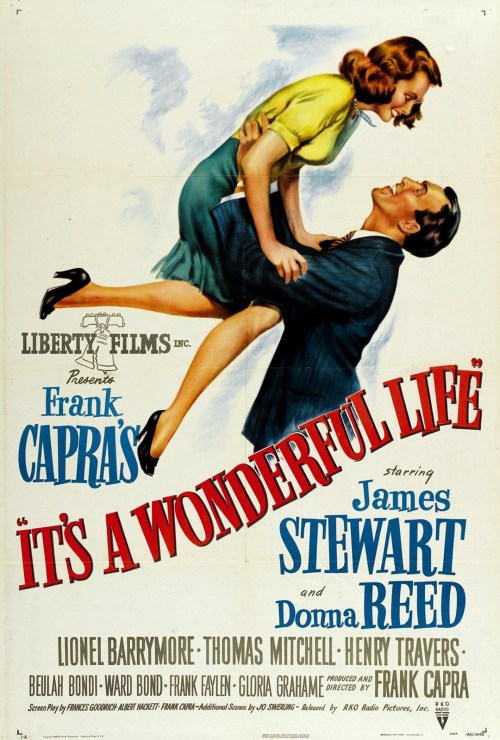 its-a-wonderful-life-poster[1]