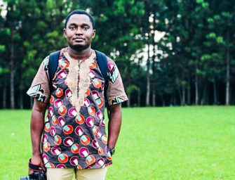 Enefaa Thomas: Bringing the romanticism into Nigerian travel writing and photography