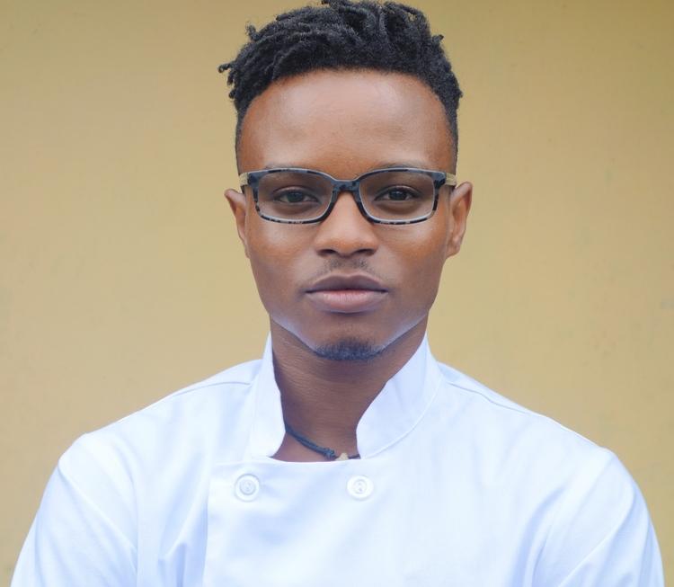 Chef Elẹgbẹdé: Chief proponent of the food revolution in Nigeria