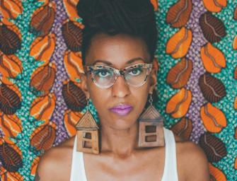 Sarah Waiswa: Exploring identity on the African continent through photography