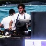 Taste for London in Photos