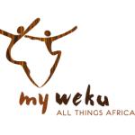 MyWeku Restaurant: The Logo redesign