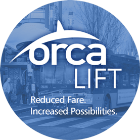 Get Enrolled: ORCA LIFT's Reduced Fares @ Skyway Library | Seattle | Washington | United States