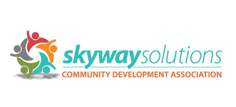 Skyway Solutions Logo