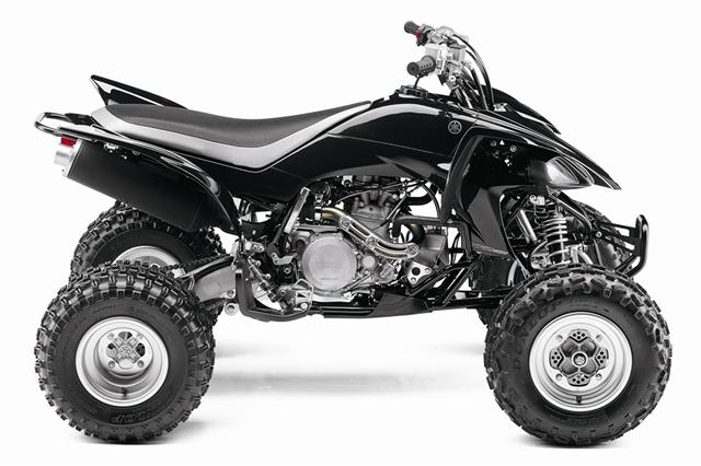 The Ultimate Buyer S Guide To Finding The Best 4x4 Atv