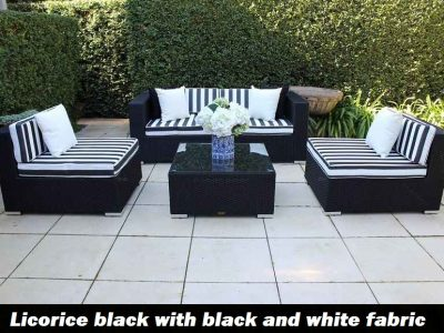 my wicker outdoor furniture clearance