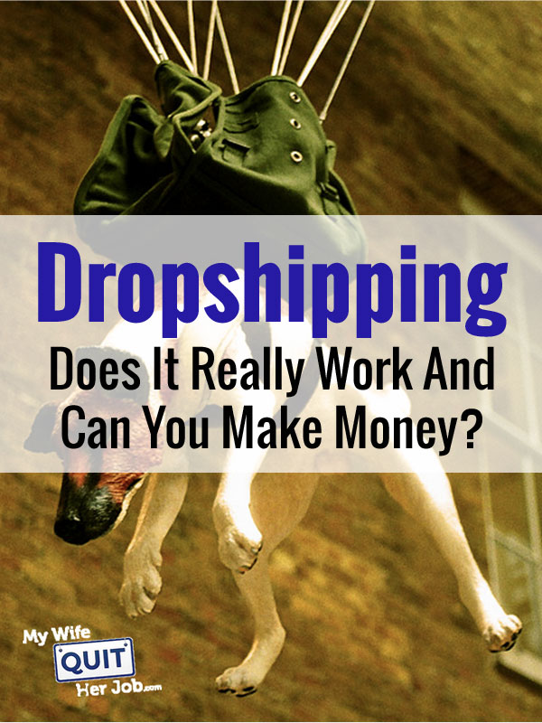 What Is Dropshipping & How To Get started A Drop Transport Industry In 2020 1