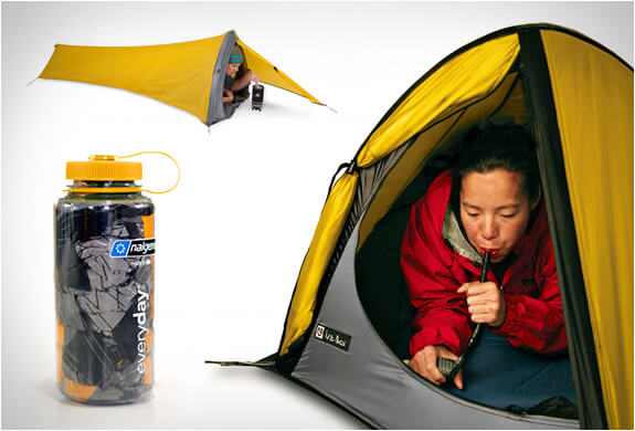 nemo-gogo-elite-tent