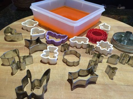 finger jello cutters 3