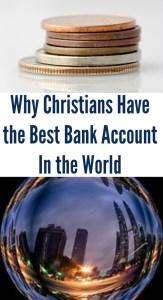 Pinterest Best Bank Account