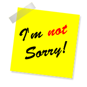 apology-not-sorry
