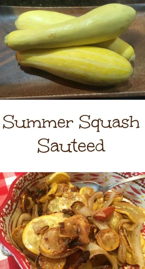 squash pinterest