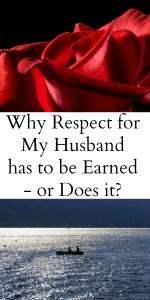 Pinterest respect