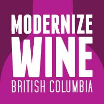 Modernize Wine