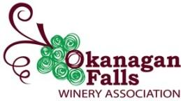 OFWA logo