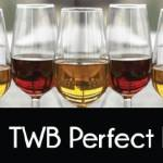 TWB Perfect Pairings