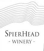 Spierhead Winery