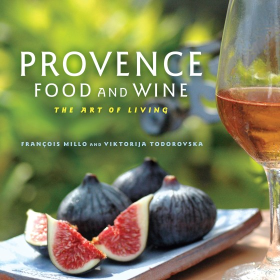 Provence Food and Wine, The Art of Living
