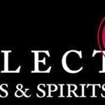 Select Wines & Spirits logo