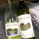 Aveleda Vinho Verde and Alvarinho