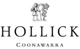 Hollick Coonawarra