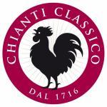 Chianti Classico logo