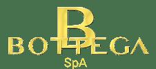 BOTTEGA SPA logo
